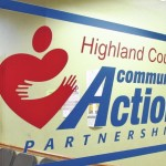 HCCAO is turning 50