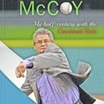 Sports writer Hal McCoy to appear at Hillsboro library