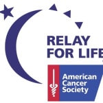 Relay For Life is this weekend