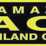 Amazing Race just around corner on August 8th