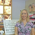 Behind the Business: Merle Norman Cosmetics