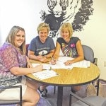 Greenfield Elementary starts Aug. 19