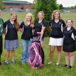 LC girls look to keep improving in 2015