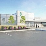 WC Center for Sport Sciences features four medical partners