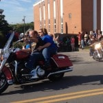 Southern Ohio Pregnancy Center hosts Walk and Ride for Life in Hillsboro