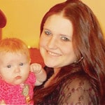A home in Pendleton County, Ky. was raided in relation to the investigation into Brittany Stykes' death