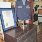 210 years of Highland County sheriffs