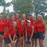 Lady Indians win SCOL