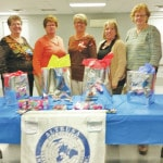Altrusa makes a difference