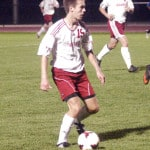 HHS falls to Chillicothe
