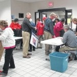Early voting starts Tuesday in Highland County