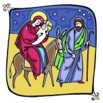 Chatfield College presents 'Come Lord Jesus' for annual Christmas concert