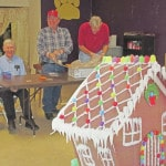 Greenfield Lions Candy Store opens Nov. 27