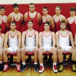 Bigger numbers bodes well for Indians wrestling
