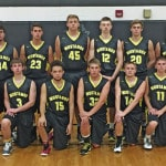 Can Mustangs meet expectations this season?