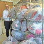 Adena caregivers purchase 1,200 coats for kids