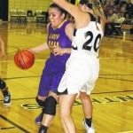 Lady Tigers lose to MT by one