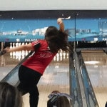 HHS bowling still on a roll