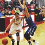 Hillsboro loses battle with CHS