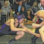 Tigers drop two to finish SCOL season