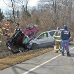2 killed in Friday wreck