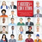Careers & Education