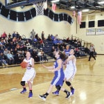 Poor shooting hurts MHS in tourney loss