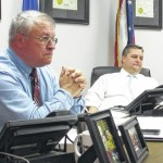 County gets $250K for repairs
