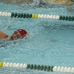 SCOL swim meet results