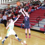 Poor shooting hurts Lady Lions