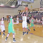 LCHS smashes WU for sectional championship