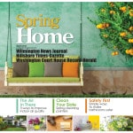 eEdition: Spring Home
