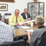Greenfield votes to leave SCOL