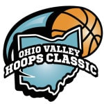 Hoops Classic will be held at Southern State