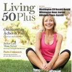 eEdition – Healthy Living