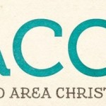 Greenfield Area Christian Center introduces new program