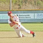 Indians offense falters vs. 'Cane