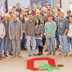 Young Farmers recognized by SOACDF