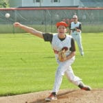 'Cats run-rule Clay in sectional