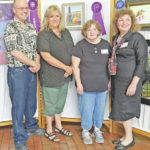 Art guild holds 59th annual show