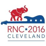 Thursday's coverage of the Republican National Convention