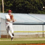 Post 129 falls 11-2 to Waverly
