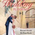 Wedding Planner – Fall