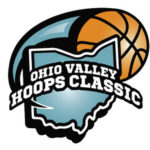 Ohio Valley Classic Analysis: Whiteoak vs. Gamble Montessori