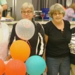 Updated with video, photos: Cooking, music and fun at Homemakers Show