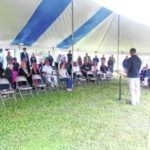 VIDEO added 2nd update: ODNR investing $1 million at Rocky Fork Lake