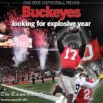 2017 OSU Preview