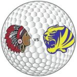Hillsboro Lady Indians host Lady Tigers and Hurricanes at Elks