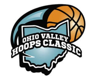 Hoops Classic returning to Southern State
