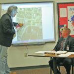Hastings makes DRD pitch to school board; vote delayed pending more info